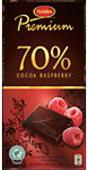 raspberry-choklad