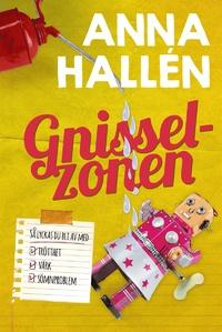 gnisselzonen_e-bok