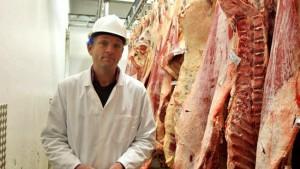svt-varldensfaktahurhalsosamt är kött