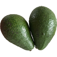 LCHF  och hälsa recept,  hälsotips samt viktnedgång